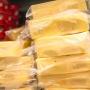 На самарских прилавках нашли просроченный сыр