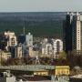 Образ и вкус города. Студенты ПГНИУ разработали приложение о достопримечательностях Перми