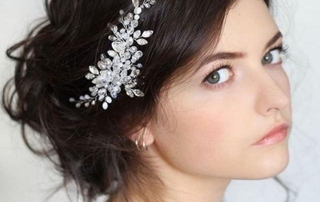 Выбираем украшения для невесты и костюм для жениха