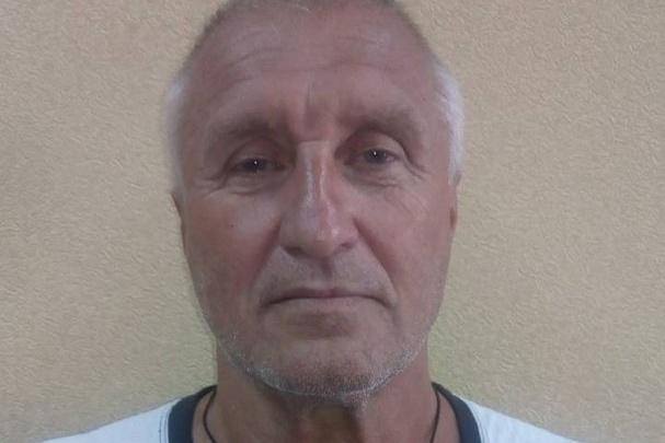 Ограбивший знакомого мужчина скрылся от суда и через 10 лет был найден в Сочи