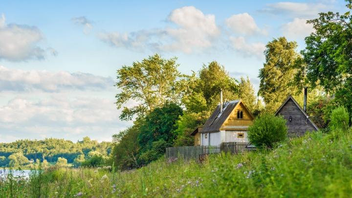 Эксперты раскрыли секреты «сельской ипотеки»: как можно получить ставку 2,7%