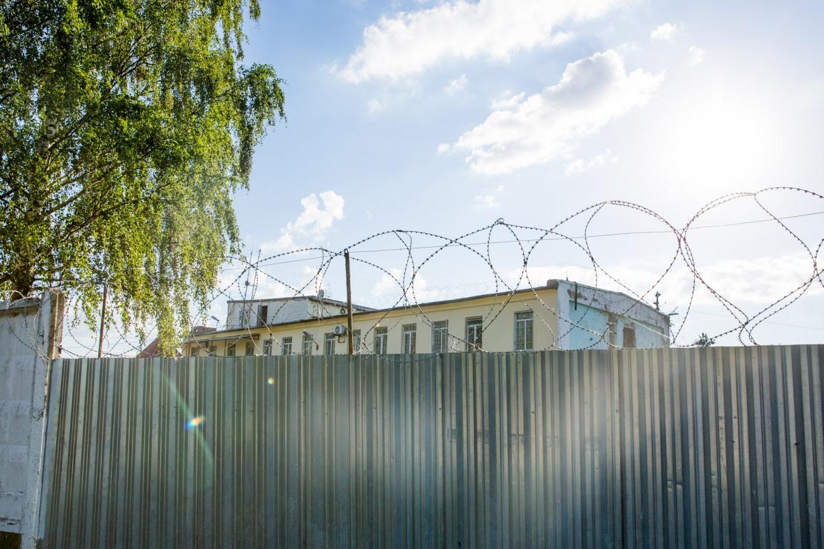 Скандал в Ярославле обсуждает вся стр