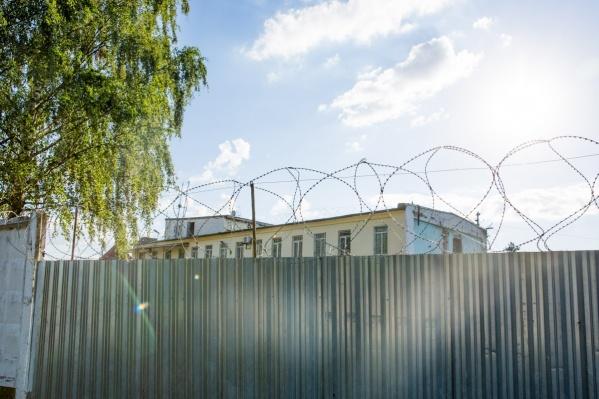 Скандал в Ярославле обсуждает вся страна