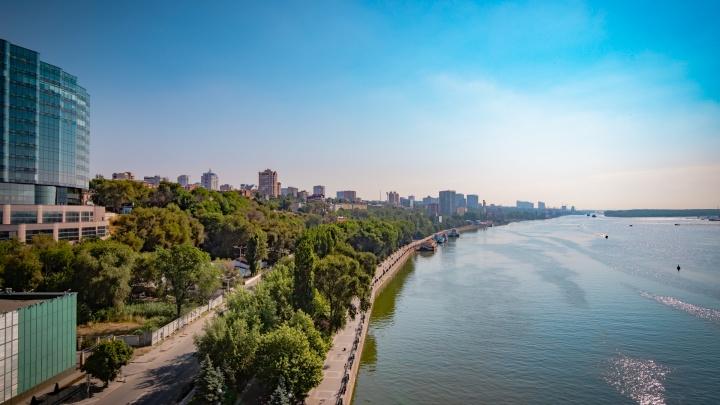 Уничтожить маршрутки и забыть о метро: что изменилось и что предстоит изменить в Ростове