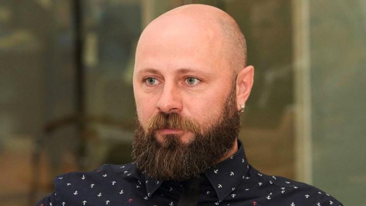 Ресторатор Вадим Калинич выиграл суд по иску «Группы Агроком» на 6,5 миллиона рублей