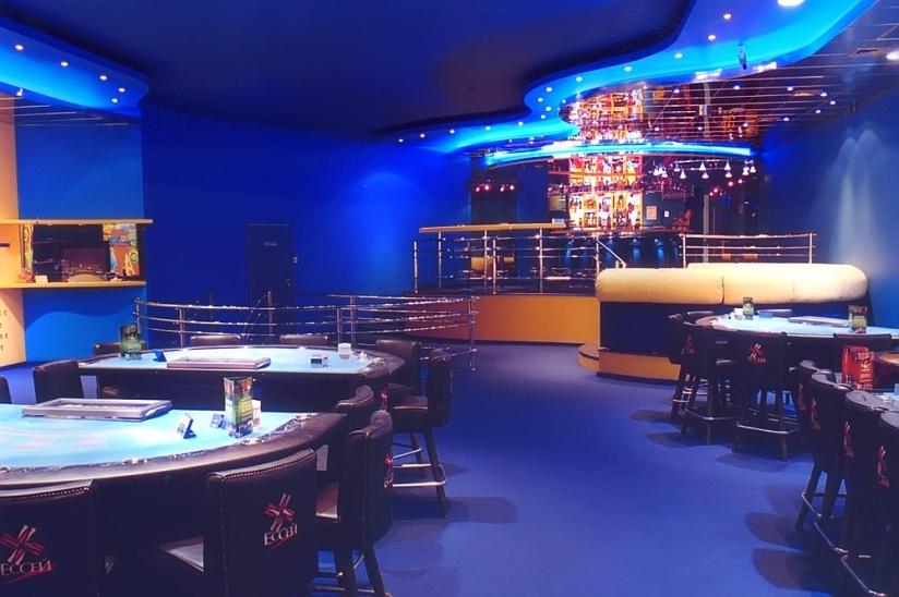 Казино хистори красноярск free online casino games for real money
