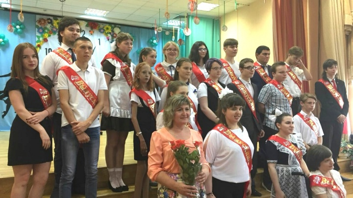 Лишили праздника: донским детям-инвалидам выдадут аттестаты после общегородского выпускного