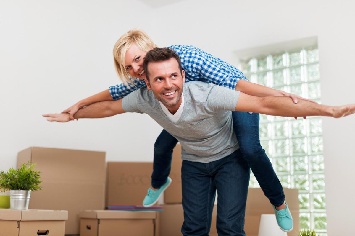 Квартира даром: как получить жилье от государства