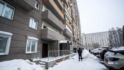 Мэр Новосибирска потребовал защитить подростков от суицидов и плохого поведения