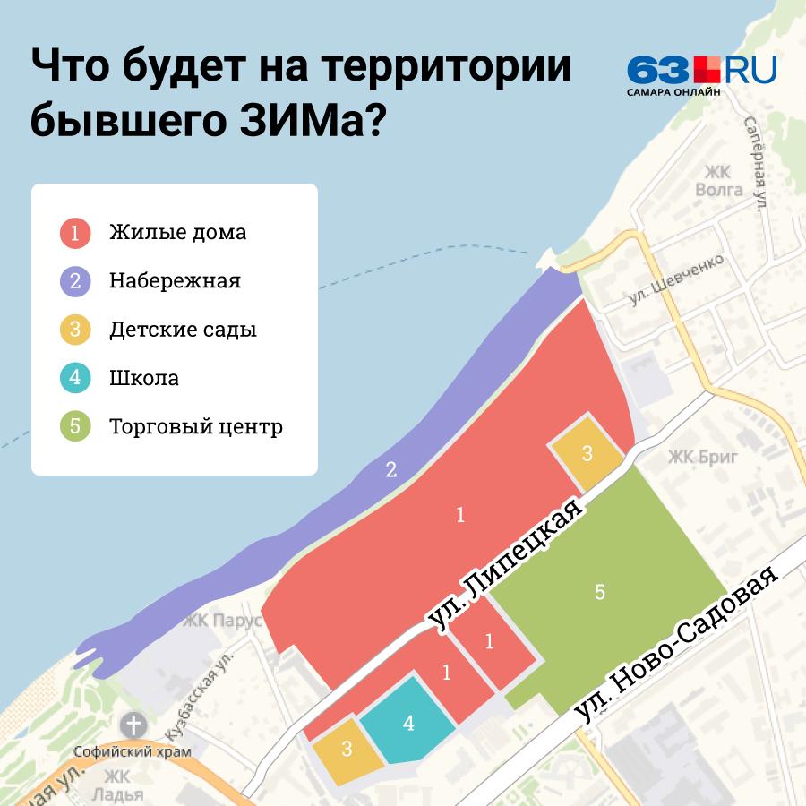 Инфографика: Евгения Бикунова