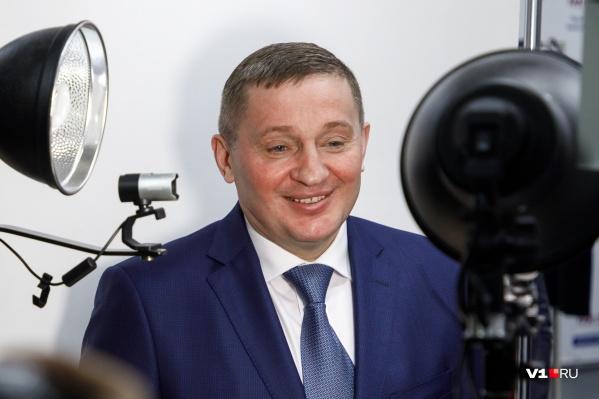Андрей Бочаров сделал громкое заявление о покушении, которое услышали только через два с половиной года