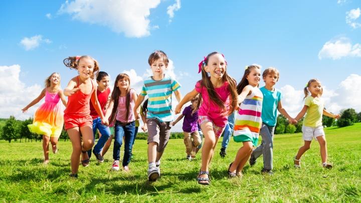 «Уралкалий» направит 87 миллионов рублей на летний отдых для детей сотрудников