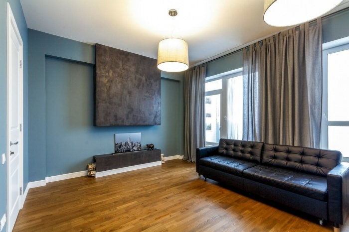 Цены им нет: подборка дорогих квартир (фото)