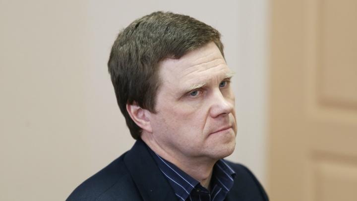 Учредитель «Речелстроя» заявил в суде об убытках компании при достройке домов для дольщиков