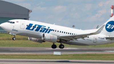 Птица врезалась в стекло: самолет рейса Москва — Уфа вернулся в аэропорт