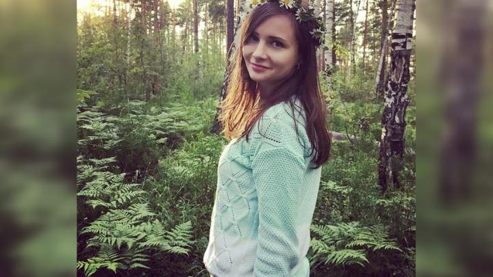 Убийца расстрелял девушек в упор и оттащил их в лес: новые подробности жуткой трагедии на Уктусе