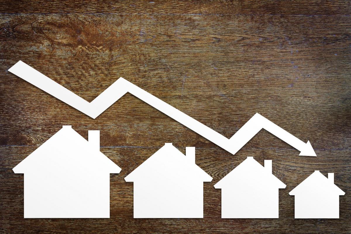 Надо брать: как изменились цены на недвижимость в Самаре