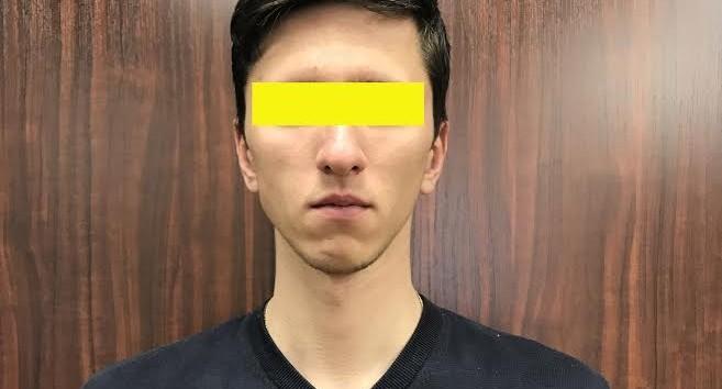 В Екатеринбурге поймали интернет-мошенника, который брал с покупателей деньги и исчезал
