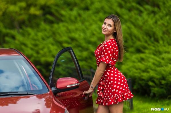 Девушка модель мужчина работа екатеринбург модельный агент
