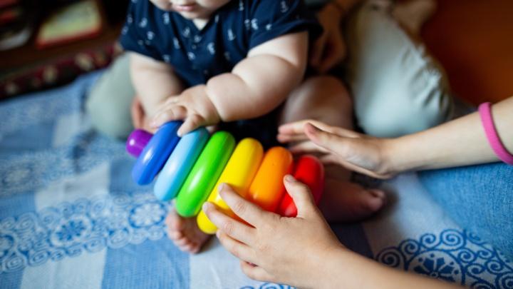 «От вас и следа не останется»: реакция на колонку о женщинах, которые не хотят детей