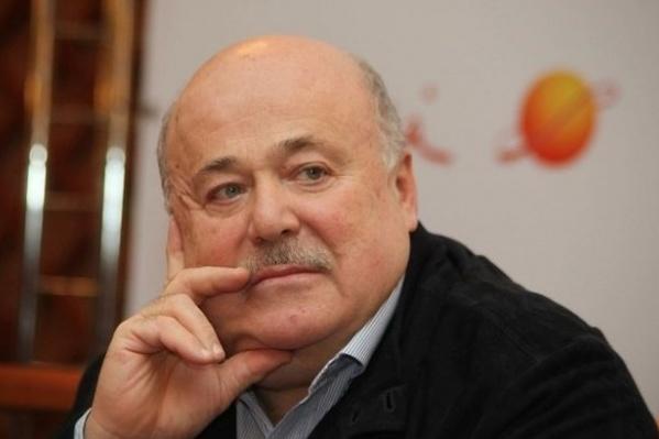 Александр Калягин уверен, что подобные прецеденты нельзя оставлять без внимания