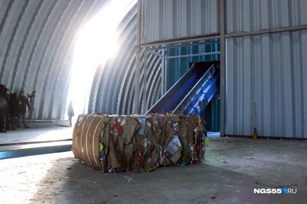 «Магнит» попытался отложить снижение мусорного тарифа. Однако суд не пошёл ему навстречу: уже 1 августа расценки на вывоз мусора должны быть снижены