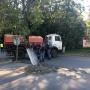В центре Ярославля перекроют дороги из-за футбольных болельщиков