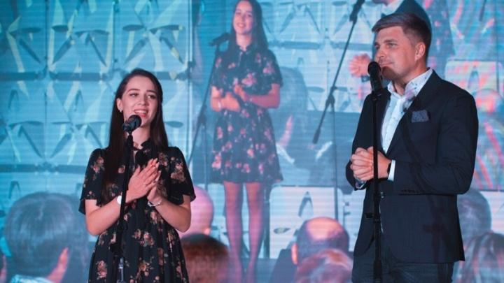 Блогер из Екатеринбурга стала лауреатом престижной национальной премии «Русское слово»