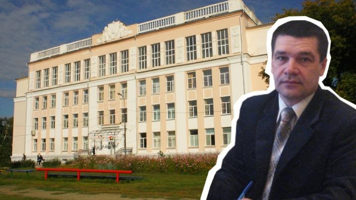 Прокуратура проверила школу под Челябинском, из которой уволились 10 учителей