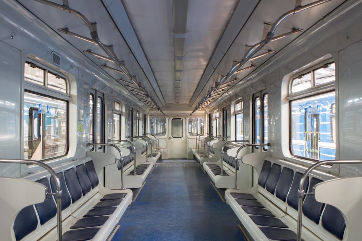 Пробки не страшны: обзор недорогих квартир рядом с метро