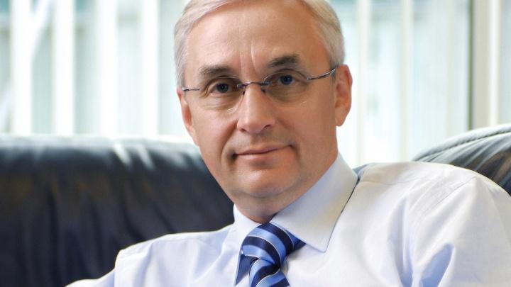 ОСАГО подешевеет, но не для всех: глава РСА Игорь Юргенс — о реформе «автогражданки» в 2020 году