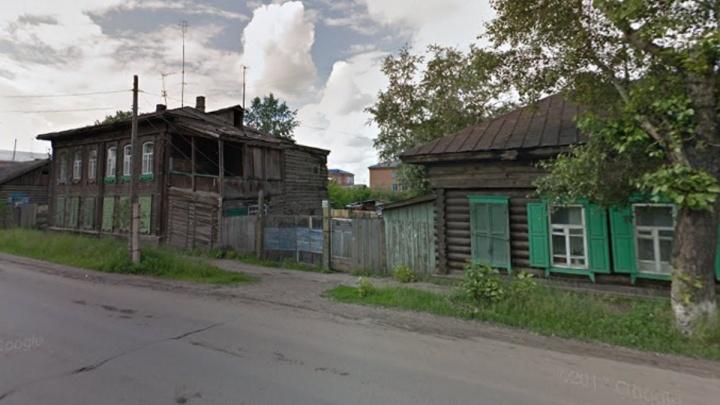 Сирота показал, какое жильё получил от местных чиновников