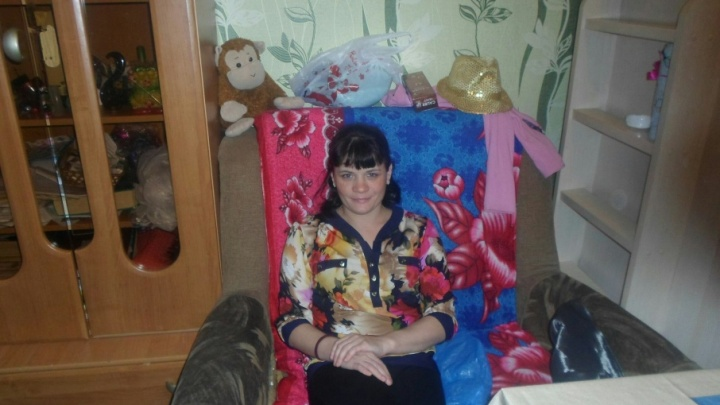 Ушла, потому что были причины: в Ярославской области пропала 38-летняя женщина