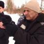 «Мясником не побудешь?»: как чёрные риелторы из Архангельска убивали своих жертв ради квартир
