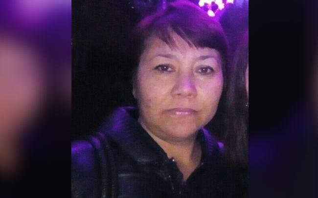 В Башкирии разыскивают 43-летнюю маму троих детей