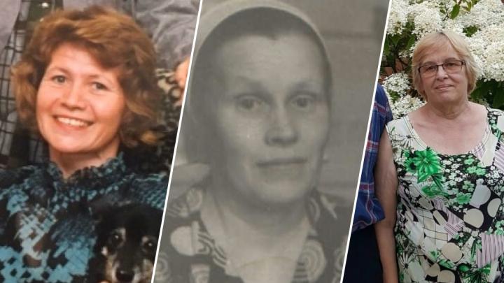 За Годзиша краснели, а Панов притворялся, что не сын: известные люди Архангельска — о своих матерях