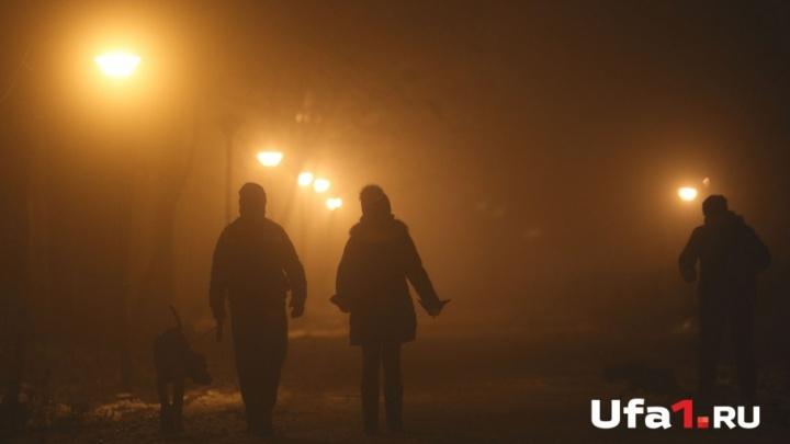 Синоптики рассказали о погоде в Башкирии на 30 декабря