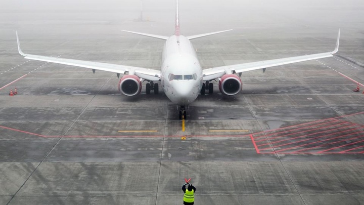 Ростовские судебные приставы потратят 1,4 миллиона на авиабилеты для иностранцев