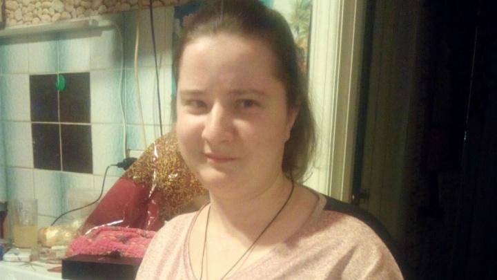 «Её пришлось держать»: пропавшую 29-летнюю девушку из Тутаева нашли и насильно привели домой