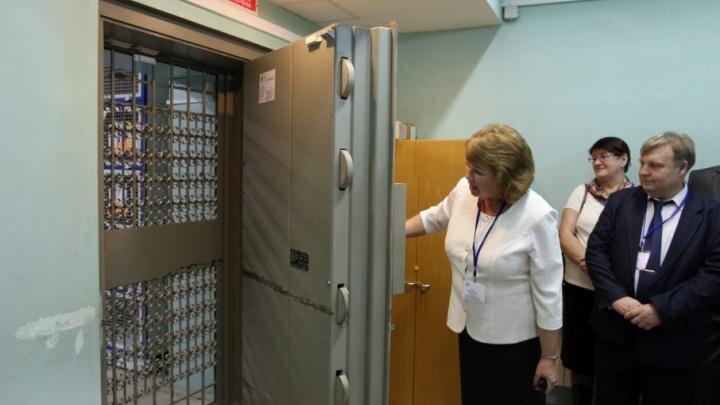 Центробанк: ярославцы усердно накопили на депозитах миллиарды