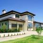 Где построить дом мечты: семь секретов для выбора идеального участка