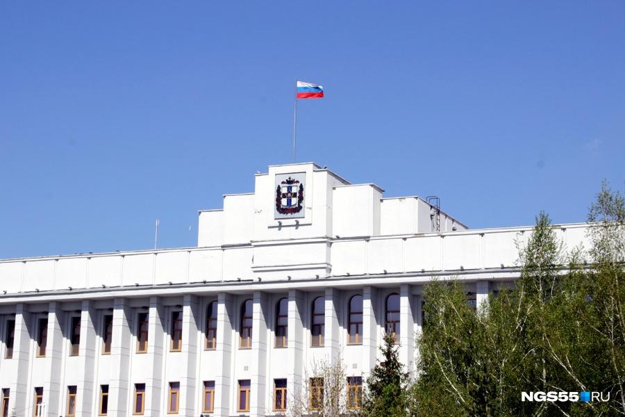 Чиновники истратят 6 млн руб. наитальянскую скрипку— Искусство требует жертв