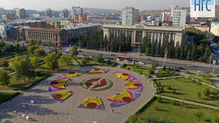 Министры отчитались о доходах до 8 млн рублей и «Лэнд Крузерах» у своих жен