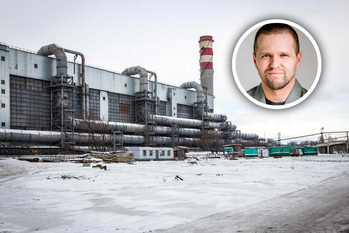 Алексей Ципордей объяснил, что промышленный туризм не привлекает сам по себе, а заводов Tesla, Lego или Coca-Cola в Челябинске нет