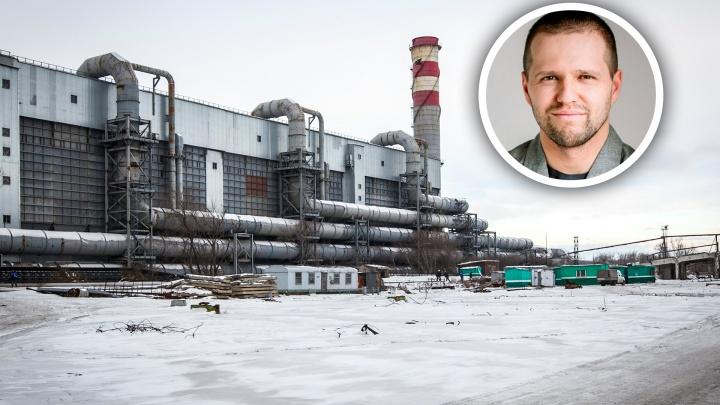 «Всех интересуетCoca-Cola, а не ММК»: глава турфирмы назвал бредом промышленный туризм в Челябинске