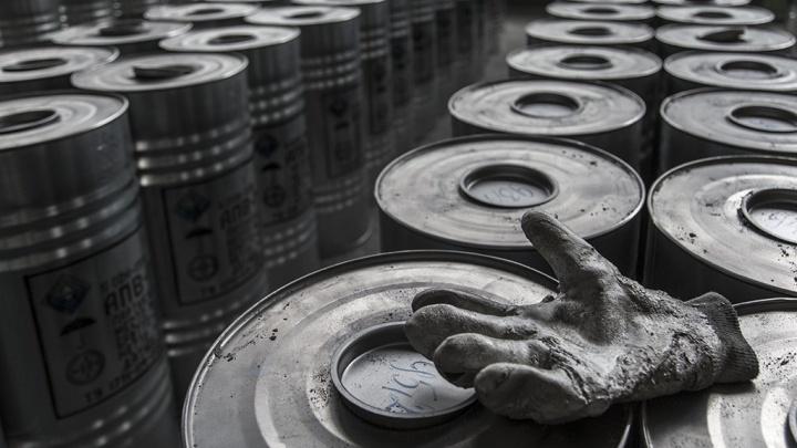 Волгоградские предприятия-банкроты должны рабочим больше 165 миллионов рублей