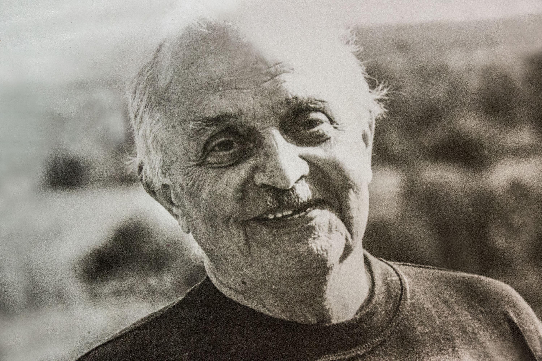 Магалиф написал больше 36 сказок, рассказов стихотворений, пьес и повестей