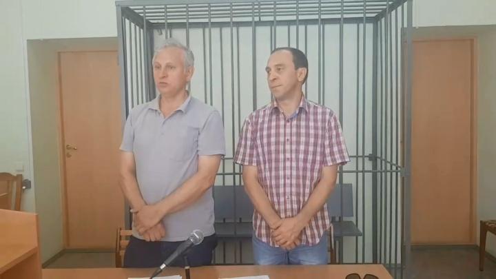 «Буду выражаться корректнее в адрес власти»: суд не наказал жителя Котласа за реплики в соцсетях