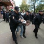 Оштрафовали на пенсию: кого и как наказывают за челябинский митинг на Кировке