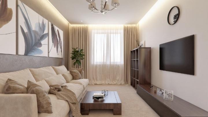 Как сдать квартиру быстро и безопасно